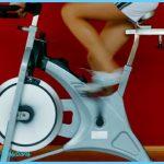 Safe Exercise For Pregnancy_24.jpg