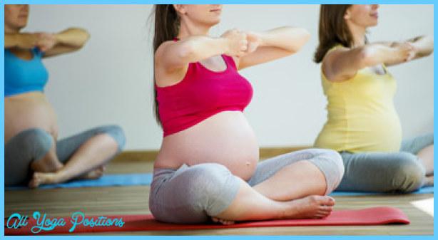 Safe Exercise For Pregnancy_26.jpg