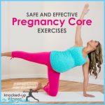 Safe Exercise For Pregnancy_30.jpg