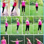Safe Exercise For Pregnancy_36.jpg