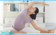 Safe Exercise For Pregnancy_39.jpg