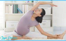 Safe Exercise For Pregnancy_39.jpg