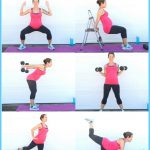 Safe Exercises For Pregnancy_17.jpg