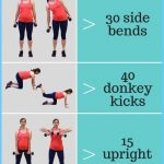Safe Exercises For Pregnancy_21.jpg