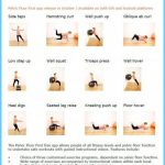 Safe Exercises For Pregnancy_23.jpg