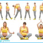 Safe Exercises For Pregnancy_28.jpg