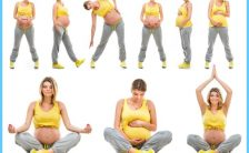 Safe Exercises For Pregnancy_28.jpg