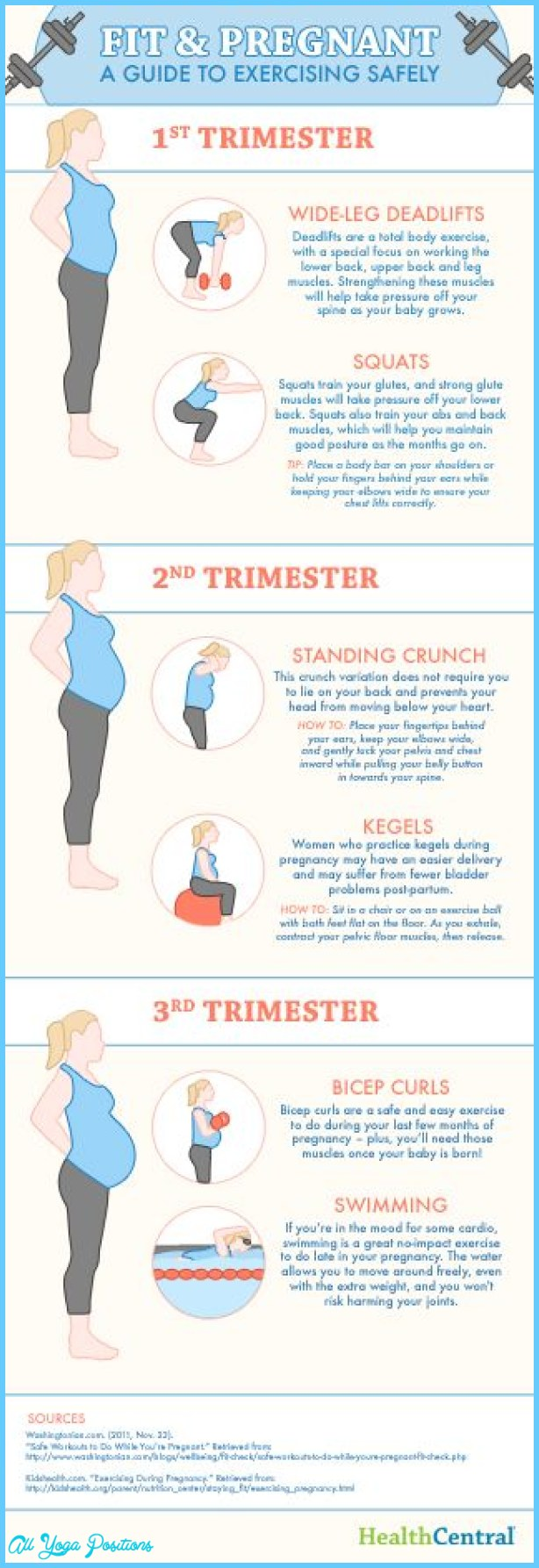 Safe Exercises For Pregnancy_3.jpg