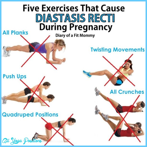 Safe Exercises For Pregnancy_4.jpg