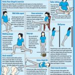 Safe Exercises For Pregnancy_5.jpg