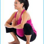 Squat Exercises During Pregnancy_0.jpg