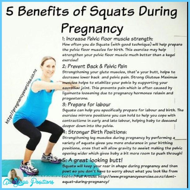Squat Exercises During Pregnancy_11.jpg