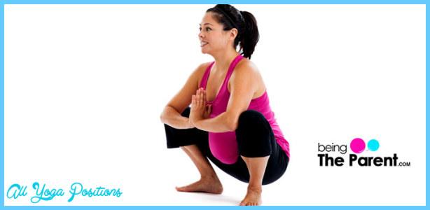 Squat Exercises During Pregnancy_15.jpg