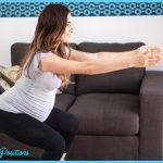 Squat Exercises During Pregnancy_16.jpg