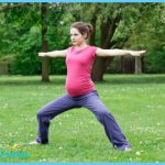 Squat Exercises During Pregnancy_18.jpg