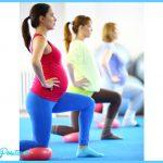 Squat Exercises During Pregnancy_19.jpg