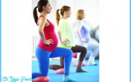 Squat Exercises During Pregnancy_19.jpg