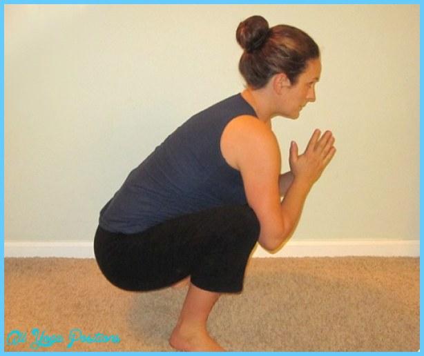 Squat Exercises During Pregnancy_3.jpg