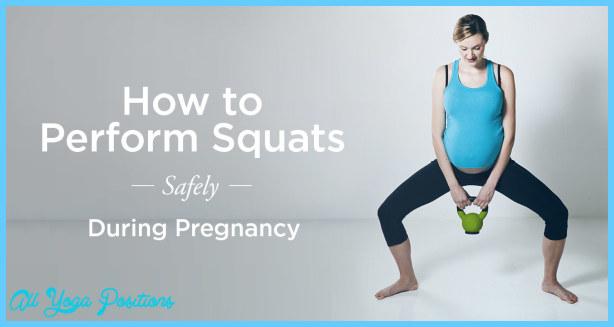 Squat Exercises During Pregnancy_7.jpg
