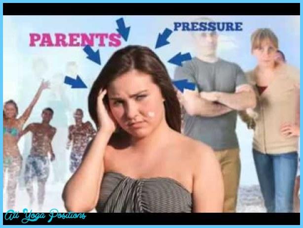 Teen Weight Loss Tips_13.jpg