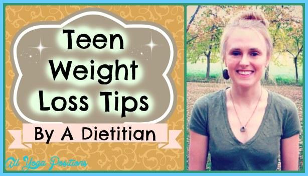 Teen Weight Loss Tips_20.jpg