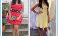 Teen Weight Loss Tips_24.jpg