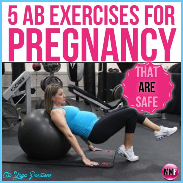 What Exercises Are Ok During Pregnancy_1.jpg