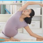 What Exercises Are Ok During Pregnancy_11.jpg