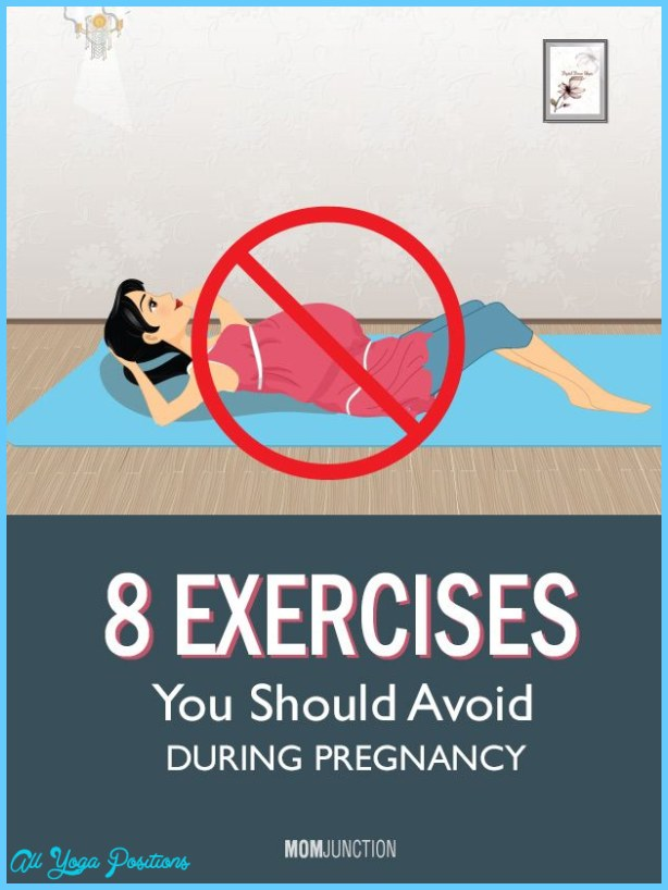 What Exercises Are Ok During Pregnancy_29.jpg