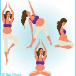 What Exercises Are Ok During Pregnancy_5.jpg