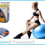 Yoga Ball Pregnancy Exercises_10.jpg
