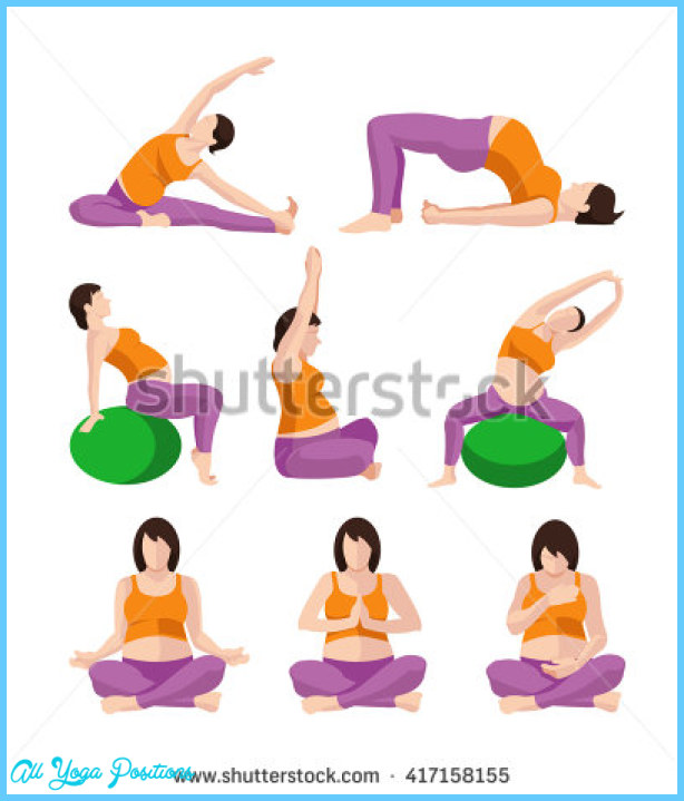Yoga Ball Pregnancy Exercises_12.jpg
