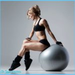 Yoga Ball Pregnancy Exercises_15.jpg