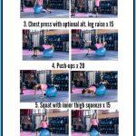 Yoga Ball Pregnancy Exercises_16.jpg
