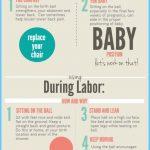 Yoga Ball Pregnancy Exercises_18.jpg