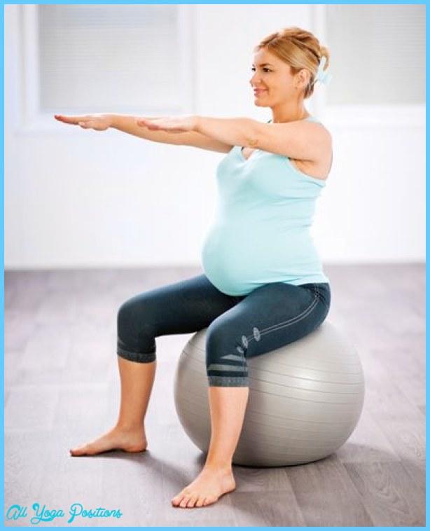 Yoga Ball Pregnancy Exercises_19.jpg