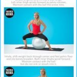 Yoga Ball Pregnancy Exercises_4.jpg