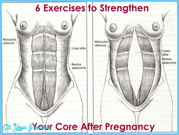 Yoga Ball Pregnancy Exercises_5.jpg