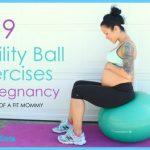 Yoga Ball Pregnancy Exercises_9.jpg