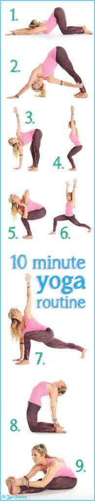 10 Basic Yoga Poses_0.jpg