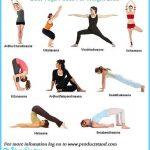 10 Basic Yoga Poses_12.jpg