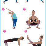 10 Basic Yoga Poses_14.jpg