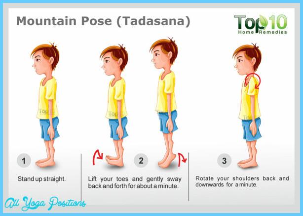10 Basic Yoga Poses_16.jpg