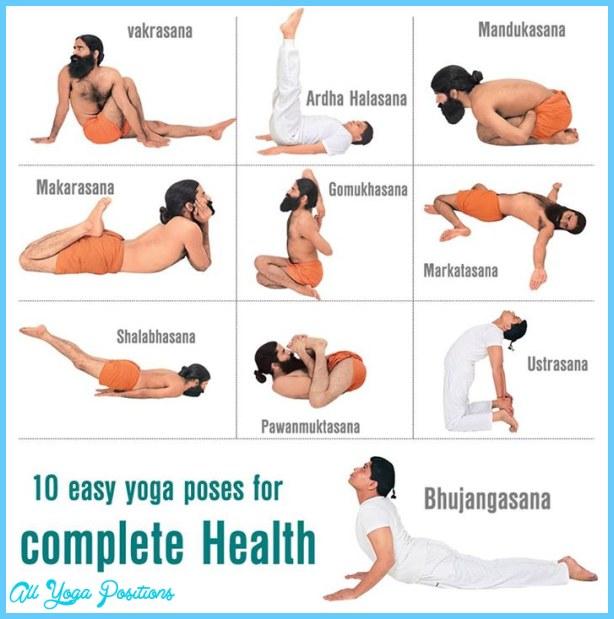 10 Basic Yoga Poses_2.jpg