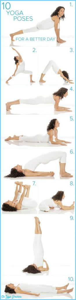 10 Basic Yoga Poses_20.jpg