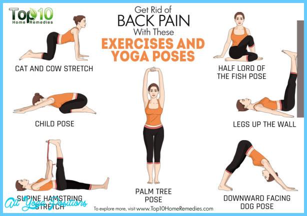10 Basic Yoga Poses_3.jpg