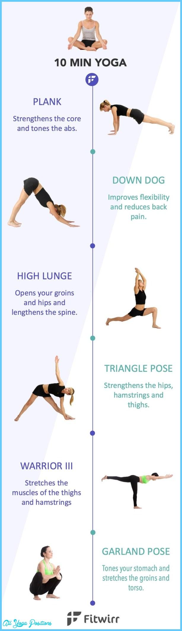 10 Basic Yoga Poses_4.jpg