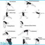 10 Basic Yoga Poses_5.jpg
