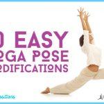 10 Basic Yoga Poses_6.jpg