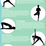 10 Basic Yoga Poses_7.jpg